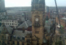 Town Hall from the wheel.jpg
