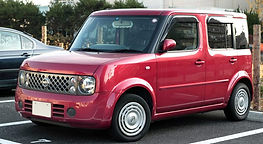 Most-Ugly-Cars-in-The-World-Nissan-Cube-