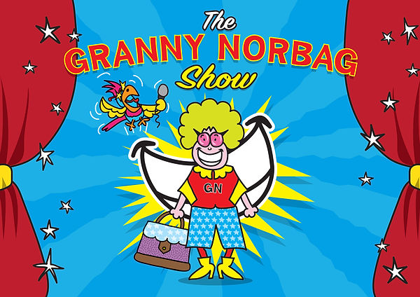 The Granny Norbag Show.jpg
