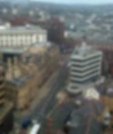 Leopold Street from the wheel.jpg