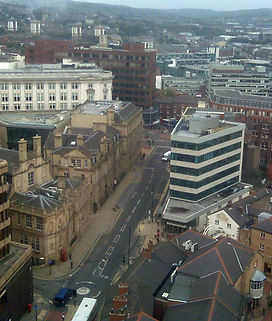 Leopold Street from the wheel.jpg