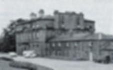 Thundercliffe as a Hospital.jpg