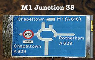 M1J35.jpg