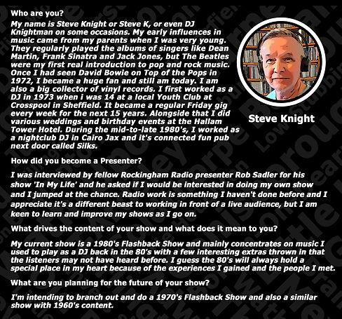 Steve Knight.jpg