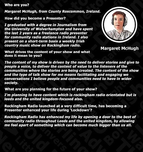 Margaret McHugh.jpg