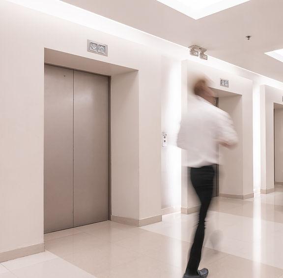 TONALIEA_SANIX Lift