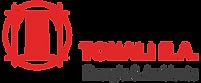 Logo_TONALI EA_EnergiaAmbiente_low.png