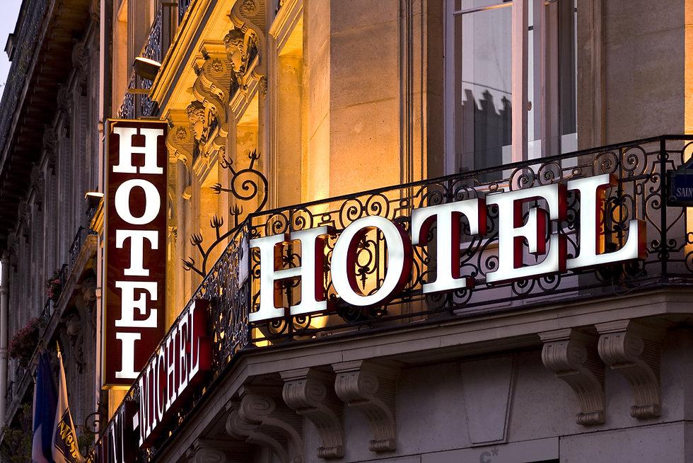 TONALIEA_SANIX_HOTEL