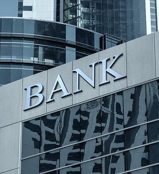 TONALI_Bank.jpg