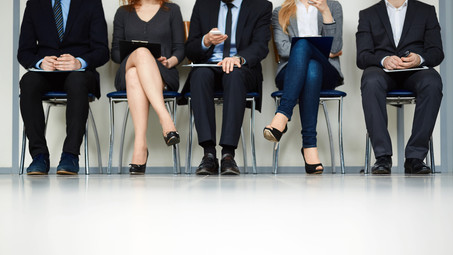 Top Qualities Employers Are Looking For In An Employee