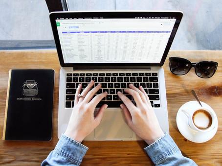 予算管理と予実管理の効率化を実現するための課題と対策