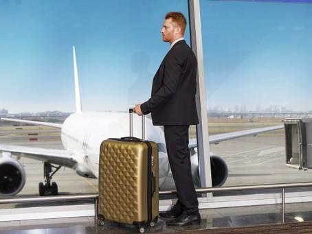 クラウドERPはグローバルなビジネスの拠点管理に便利!