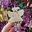 Thumbnail: Grrrl Sticker Set 02