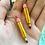 Thumbnail: Pencil Earrings Custom Order