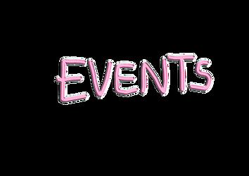 Grrrl Events