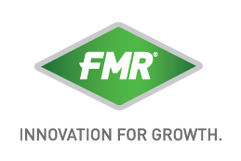 FMR_Logo_CMYK_small.png