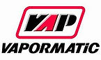 vapormatic logo.jpeg