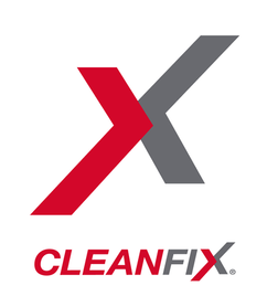 logo_Cleanfix_100 x 115 mm_with X_4c.png