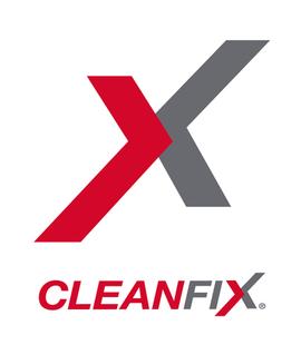 logo_Cleanfix_100 x 115 mm_with X_4c.png