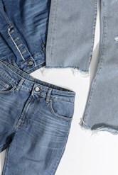 Veja todas as EPDs da categoria têxtil, calçado e vestuário