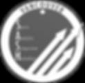 vansash-logo-gray.png