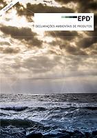 Introdução às declarações ambientais (EPD)