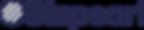 new-bizpearl-logo.png