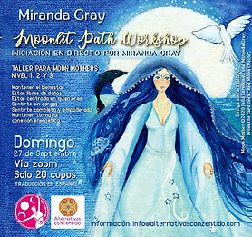 artes Miranda-01.jpg