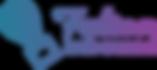 main-logo-gradient.png