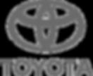 toyota-logo-gray.png