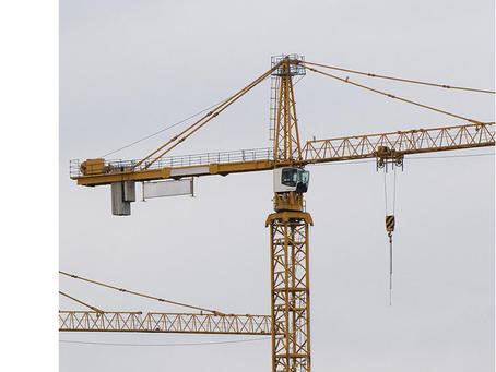 Nova Regra de Categoria de Produto para a construção civil está disponível para consulta aberta
