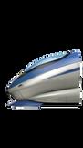 Veículos e equipamentos de transporte