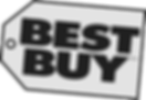 best-buy-logo-gray-tag.png