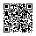 S-P-00964-Feltro_Wallfelt_Pop_4+_QR_code