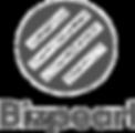 bizpearl-logo-gray-block.png