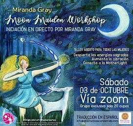 artes Miranda-02.jpg