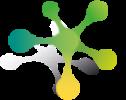 Lançamento do novo site indata.network