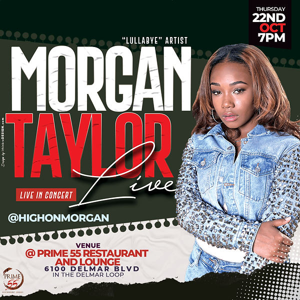 Morgan Taylor Live at Prime 55_2.png