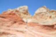 Vermillion Cliffs, Arizona Bild 2.JPG