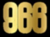 966Logo copy.png