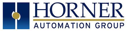 Horner Automation Logo