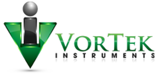 Vortek Logo.png