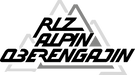 rlz-alpinOE-logo_grey-pos.png