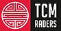 raders-tcm_logo.png