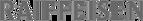 Raiffeisen ist eine Genossenschaft. Mitglied kann jede genossenschaftlich organisierte Bank werden. Raiffeisen unterstütz Daniele Sette, den jungen Engadiner aus St. Moritz als Silbersponsor. Das Sponsoring von Raiffeisen für Daniele Sette ermöglicht den talentierten Skirennfahrer Rennen auf höchstem Niveau fahren zu können und so Siege im Audi FIS Ski Weltcup einzufahren. Gewinnen will er dabei nicht nur an Weltcuprennen sondern auch Medaillen an Grossanlässen. Die Schweizer Bank passt hervorragend in das Sponsoringkonzept von Daniele Sette da beide Zielstrebig sind und jeweils das beste aus sich herausholen wollen. Als Profisportler kann Daniele Sette somit auf einen kompetenten und vertrauenswürdigen Partner zählen um näher an die Weltspitze zu gelangen. Im Riesenslalom sollen noch viele weitere Siege für die Schweiz dazukommen.
