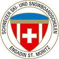 Logo_OESSS_RGB.jpg