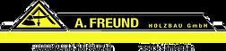 FreundPNG.png