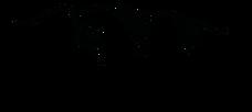 PaLü Partner AG, die unabhängige Vermögensverwaltungsfirma mit konservativem Anlageansatz ist der Hauptsponsor der Schweizer Nachwuchshoffnung Daniele Sette und unterstütz ihn auf dem Weg zu seinen Zielen im Audi FIS Skiweltcup. Er will ganz oben auf dem Siegespodest stehen und PaLü hilft ihm dabei. PaLü setzt auf eine individuelle Betreuung, die massgeschneiderte Anlagelösungen zu vorteilhaften Konditionen ermöglicht.