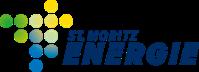 St.Mortiz Energie.png