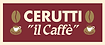 """CERUTTI """"il Caffè"""", ein Familienbetrieb mit mehr als 60 Jahren im Kaffee-Rösten. Dank der Auswahl der besten Rohkaffeesorten aus den Produktionsländern, die nach einer alten Tradition in den """"Fazendas"""" geerntet werden, hat CERUTTI """"il Caffè"""" seine erlesene und aromatische Mischung nach bester italienischer Rösttradition aufgebaut. Genau diese Werte widerspiegeln diejenigen von Profi Skirennfahrer Daniele Sette welcher auf der alpinen Audi FIS Ski Weltcup Tour um Siege in Riesenslalom fährt. Daniele Sette liebt Kaffee und insbesondere die Bohnen von Cerutti. Dank dem Sponsoring von Cerutti kann Daniele Sette nicht nur besten Kaffee trinken und geniessen sondern auch voller Energie in seinen jeweiligen Skitag starten. Sei dies auf der Corviglia in St. Moritz oder sonst in einem Weltklasse Skigebiet. Somit kann er sich jeweils voll und ganz auf den Sieg im Skiweltcup fokussieren um der beste Schweizer Skirennfahrer zu werden."""